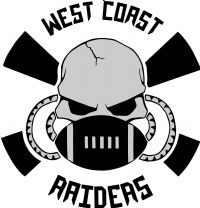 West Coast Raiders Toscana
