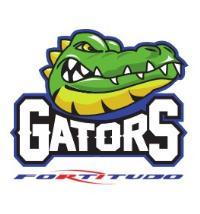 Gators-Fortitudo