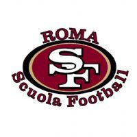 Roma Scuola Football