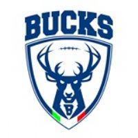 Bucks Brindisi