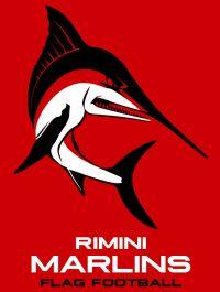 Marlins Rimini