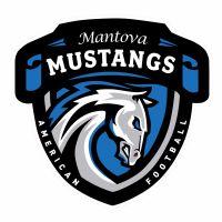 Mustangs Mantova