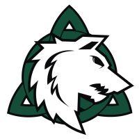 Celtics Dolomiti