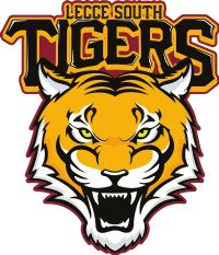 South Tigers Lecce