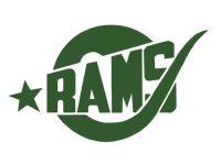 Rams Milano