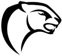 Lionesses Trabia