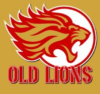 Old Lions Master