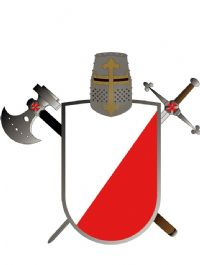 Templars Canavese