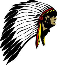 Chiefs Ravenna