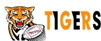 Red Tigers Ortona