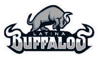 Bufali Latina