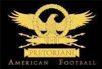 Pretoriani Master