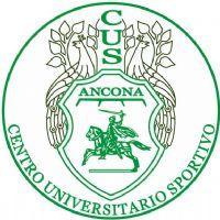 Cus Ancona