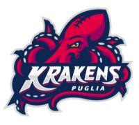 Puglia Team