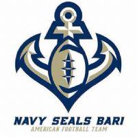 Navy Seals Bari