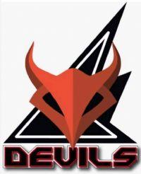 Devils Modena