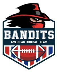 Bandits Caserta