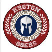 Kroton 89ers