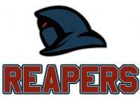 Reapers Torino