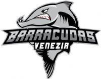 Barracudas Venezia