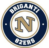 Briganti 82 Napoli