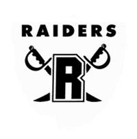 Raiders Roma