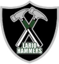 Hammers Lario